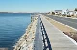 702 Bahia Drive - Photo 52