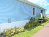 702 Bahia Drive - Photo 6