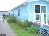 702 Bahia Drive - Photo 7