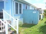 702 Bahia Drive - Photo 8