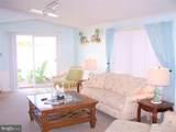 702 Bahia Drive - Photo 9