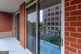 820 Pollard Street - Photo 38