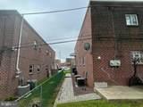 4403 Pearson Avenue - Photo 16