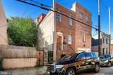 825 Mangold Street - Photo 32