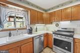 131 Somers Ave. - Photo 19