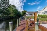 418 Canal Way W - Photo 4