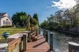 418 Canal Way W - Photo 5