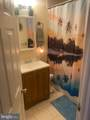 5469 Houghton Place - Photo 8