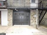 5453 Torresdale Avenue - Photo 17