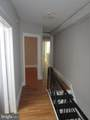 5453 Torresdale Avenue - Photo 24