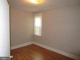 5453 Torresdale Avenue - Photo 29