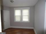 5453 Torresdale Avenue - Photo 32