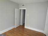 5453 Torresdale Avenue - Photo 35