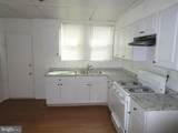 5453 Torresdale Avenue - Photo 8