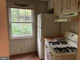 7624 Page Valley Road - Photo 28