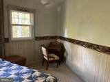 7624 Page Valley Road - Photo 33