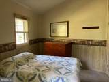 7624 Page Valley Road - Photo 36