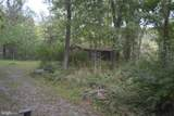 7624 Page Valley Road - Photo 72