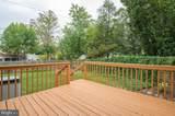 318 Pinehurst Road - Photo 32