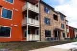 2813-C Auburn Court - Photo 1