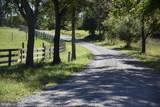 TBD Grindstone Road - Photo 9