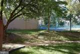 11134 Oak Leaf Drive - Photo 25