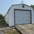 25 Oak Hill Drive - Photo 6