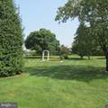 25 Oak Hill Drive - Photo 9