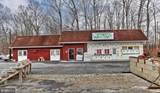 3345 Fairfield Road - Photo 1