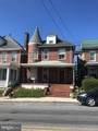 31 Franklin Street - Photo 1