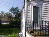 314 Brinton Avenue - Photo 12