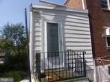 314 Brinton Avenue - Photo 13