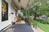 425 Hoffnagle Street - Photo 2