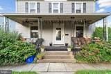 425 Hoffnagle Street - Photo 36