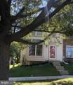 6451 Tarrington Court - Photo 1