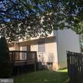 6451 Tarrington Court - Photo 2