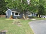 702 Romancoke Road - Photo 1