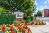 12956 Centre Park - Photo 21