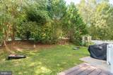 24824 Magnolia Circle - Photo 35