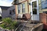 921 Mercer Street - Photo 2