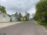468 Colfax Street - Photo 6