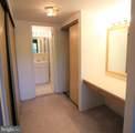 2146 Glencourse Lane - Photo 15