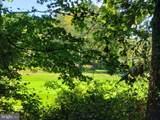 2146 Glencourse Lane - Photo 2