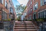 1674 Euclid Street - Photo 25