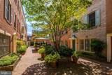1674 Euclid Street - Photo 3