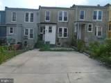716 Richwood Avenue - Photo 23
