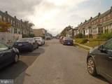 716 Richwood Avenue - Photo 25