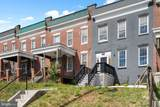 3718 Edmondson Avenue - Photo 40