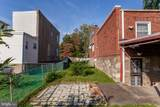 646 Kerper Street - Photo 48