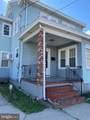 709 Schiller Avenue - Photo 1